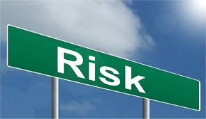Risk Signpost